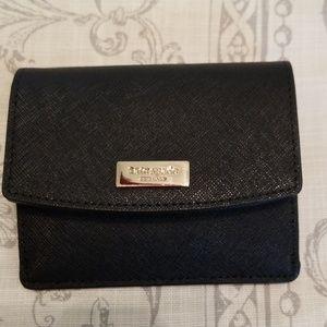 Handbags - Kate Spade